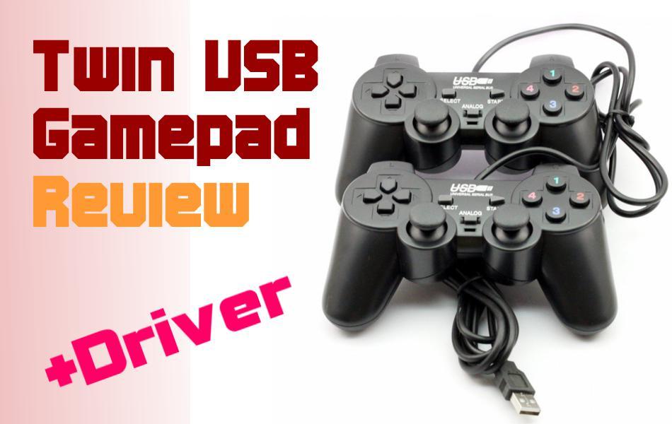 Download usb network joystick driver windows 10 free